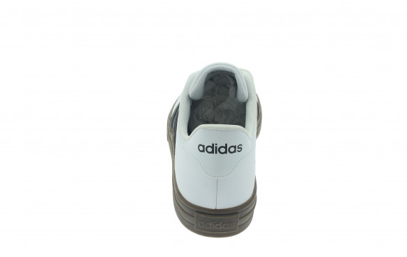 adidas DAILY 2.0_MOBILE-PIC2