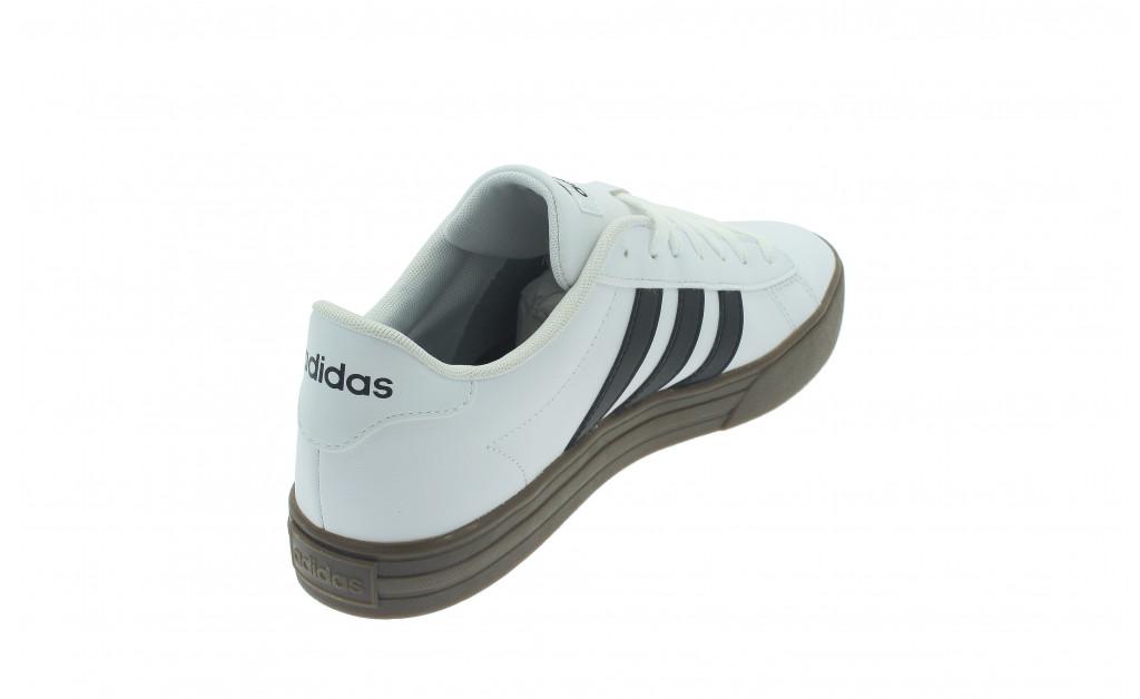adidas DAILY 2.0 IMAGE 3