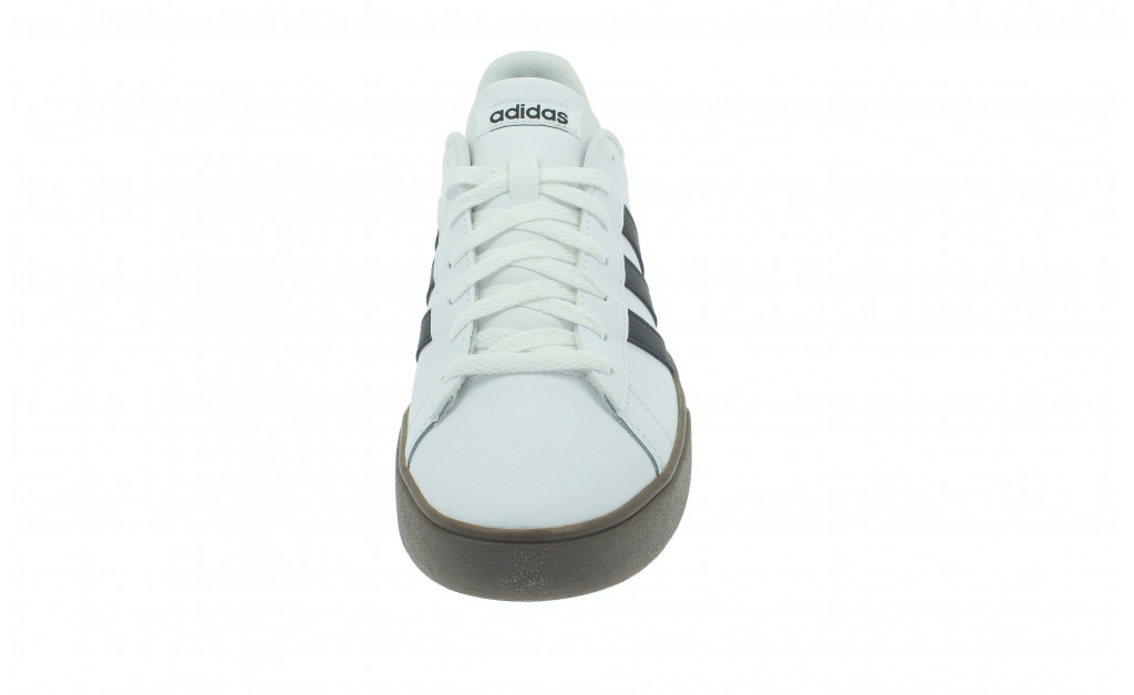 adidas DAILY 2.0 IMAGE 4