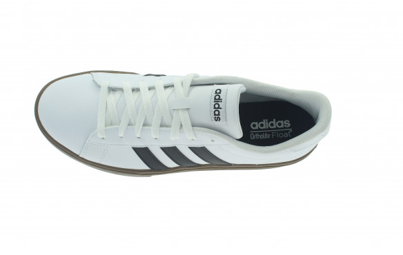 adidas DAILY 2.0_MOBILE-PIC5