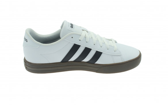 adidas DAILY 2.0_MOBILE-PIC8