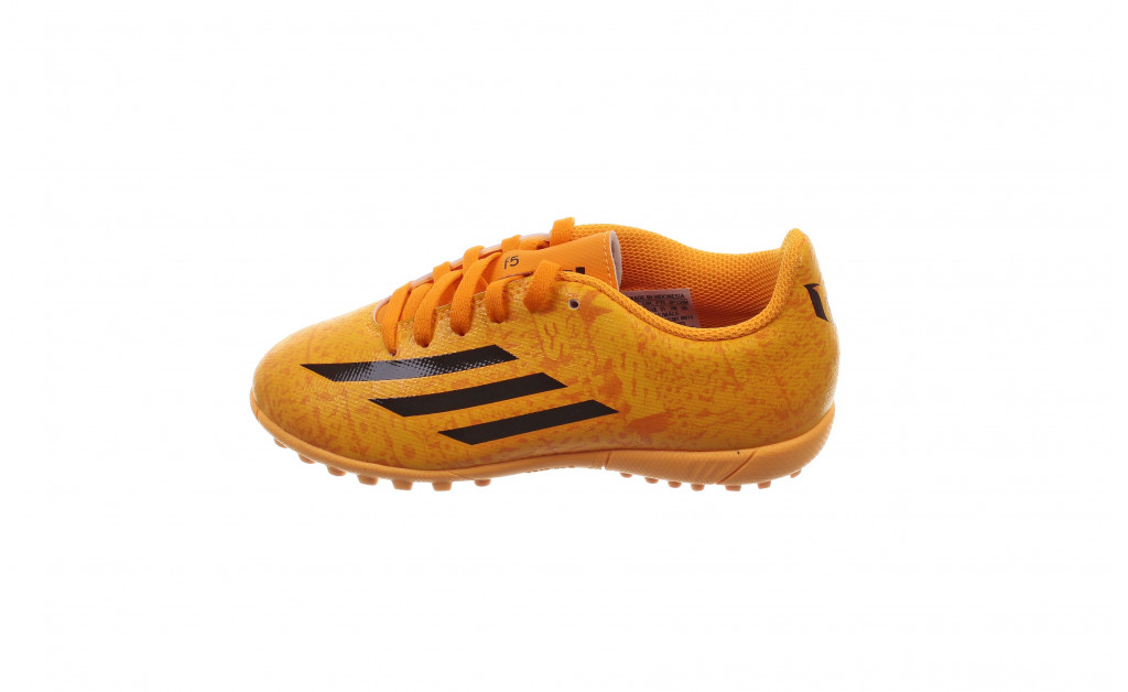 ADIDAS F5 IN J MESSI IMAGE 7