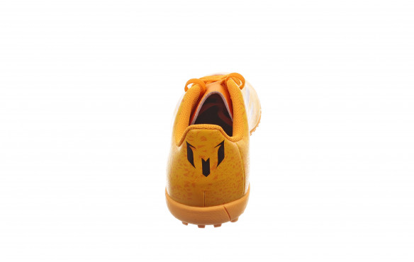 ADIDAS F5 IN J MESSI_MOBILE-PIC2