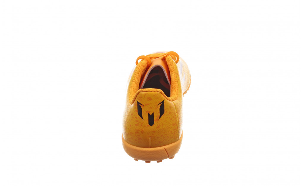 ADIDAS F5 IN J MESSI IMAGE 2