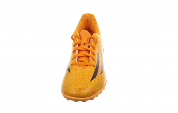 ADIDAS F5 IN J MESSI_MOBILE-PIC4