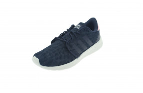 adidas QT RACER MUJER