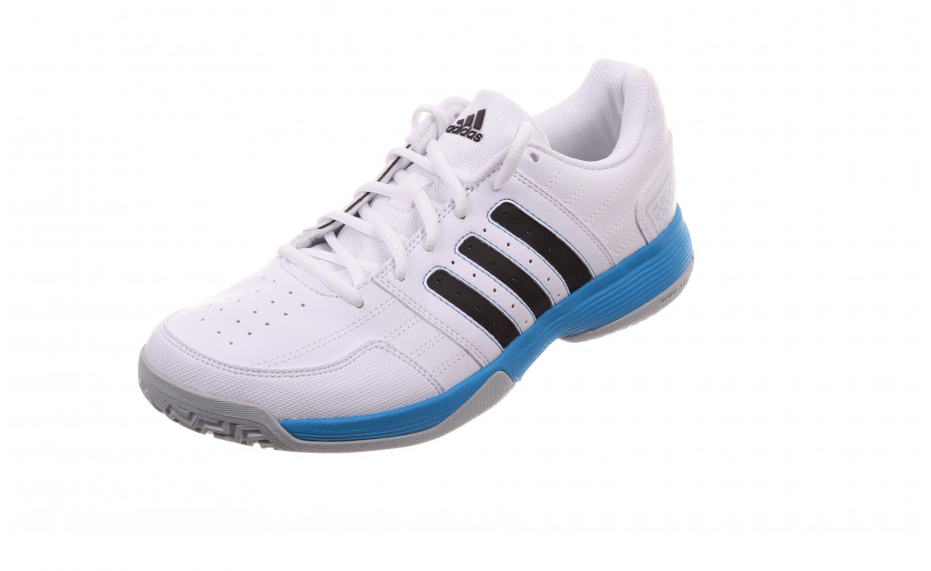 ADIDAS RESPONSE ATTACK SYNTHETIC IMAGE 1