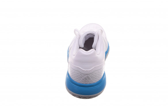 ADIDAS RESPONSE ATTACK SYNTHETIC_MOBILE-PIC2