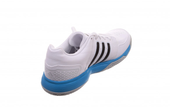 ADIDAS RESPONSE ATTACK SYNTHETIC_MOBILE-PIC3