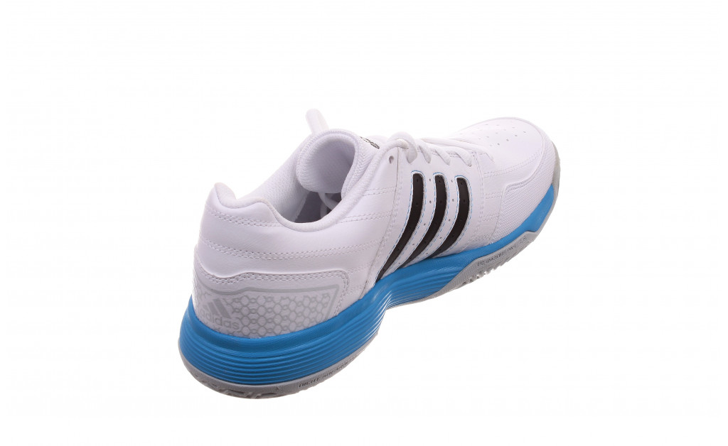 ADIDAS RESPONSE ATTACK SYNTHETIC IMAGE 3