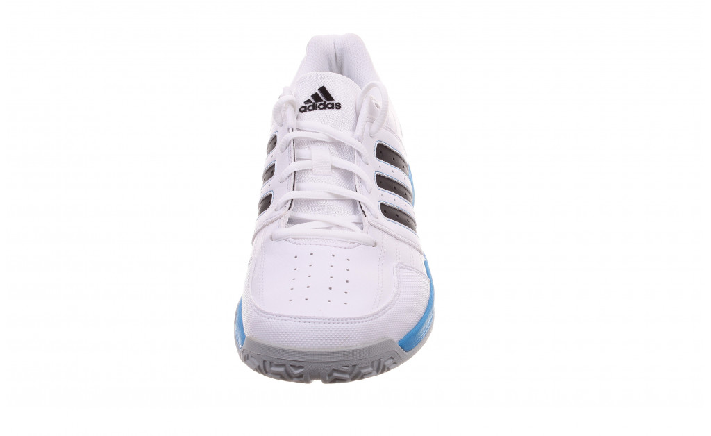 ADIDAS RESPONSE ATTACK SYNTHETIC IMAGE 4