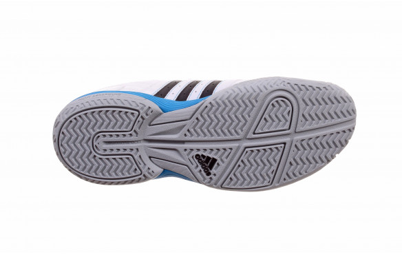 ADIDAS RESPONSE ATTACK SYNTHETIC_MOBILE-PIC5