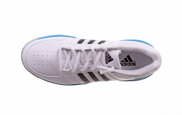 ADIDAS RESPONSE ATTACK SYNTHETIC_MOBILE-PIC6