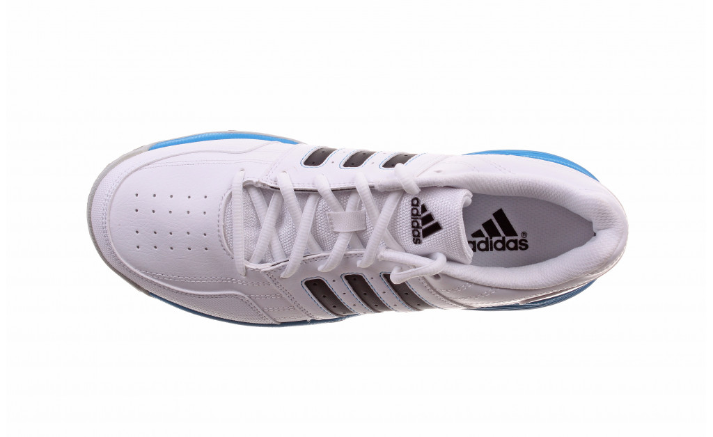 ADIDAS RESPONSE ATTACK SYNTHETIC IMAGE 6