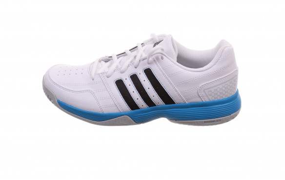 ADIDAS RESPONSE ATTACK SYNTHETIC_MOBILE-PIC7