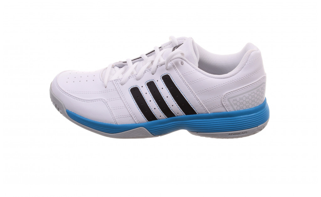 ADIDAS RESPONSE ATTACK SYNTHETIC IMAGE 7