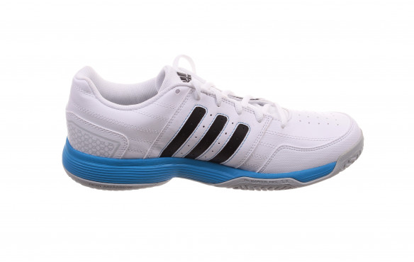 ADIDAS RESPONSE ATTACK SYNTHETIC_MOBILE-PIC8