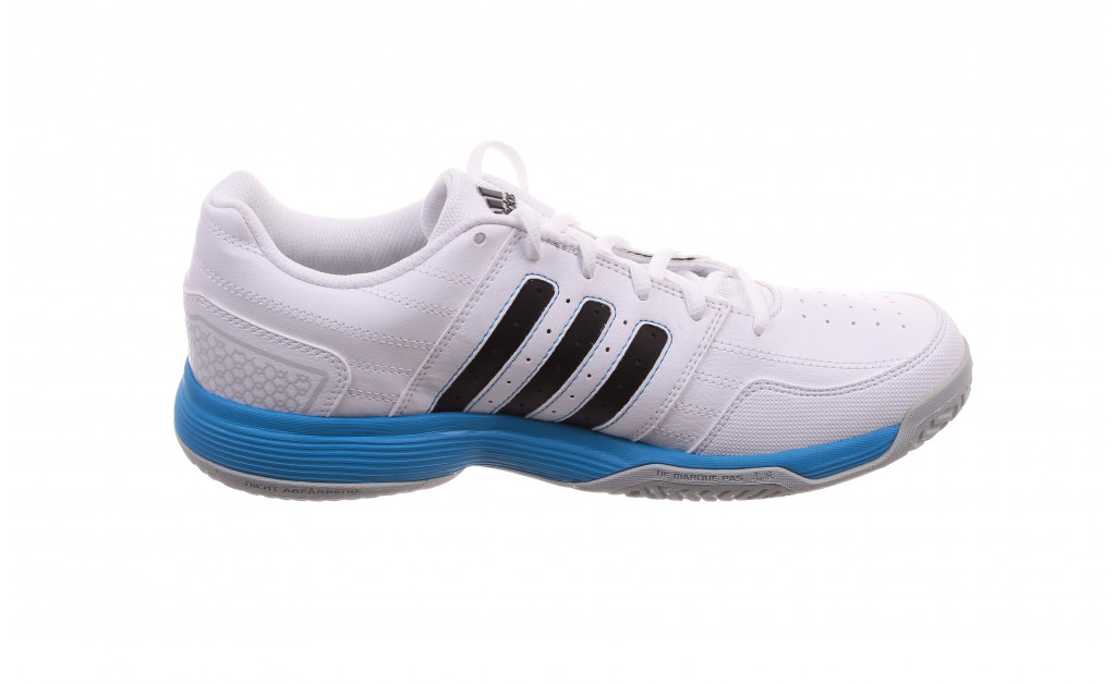 ADIDAS RESPONSE ATTACK SYNTHETIC IMAGE 8