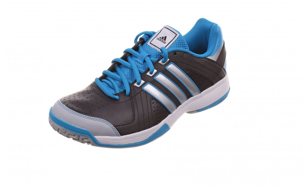 ADIDAS RESPONSE APPROACH ATR SYNTHETIC IMAGE 1