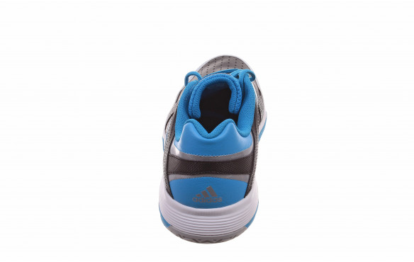 ADIDAS RESPONSE APPROACH ATR SYNTHETIC_MOBILE-PIC2
