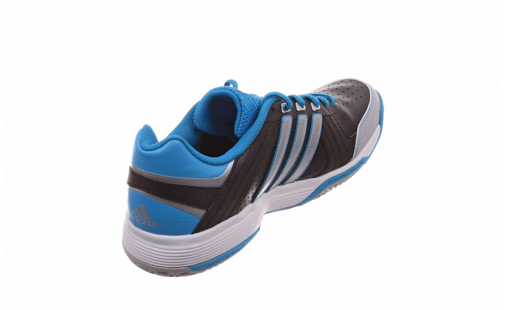 ADIDAS RESPONSE APPROACH ATR SYNTHETIC IMAGE 3