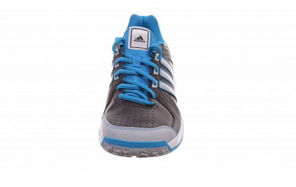 ADIDAS RESPONSE APPROACH ATR SYNTHETIC_MOBILE-PIC4