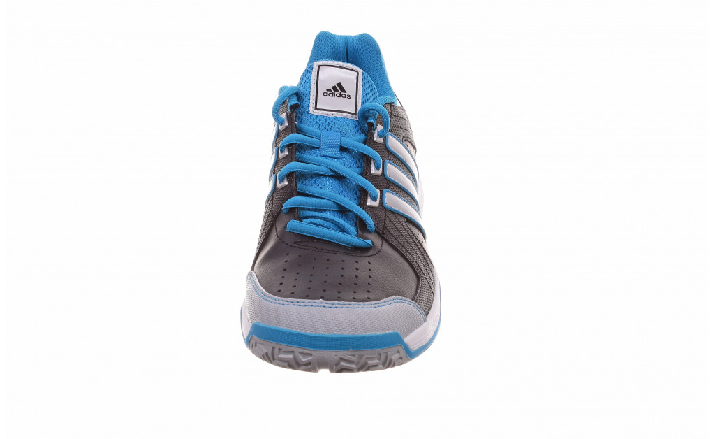 ADIDAS RESPONSE APPROACH ATR SYNTHETIC IMAGE 4