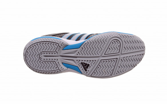 ADIDAS RESPONSE APPROACH ATR SYNTHETIC_MOBILE-PIC5