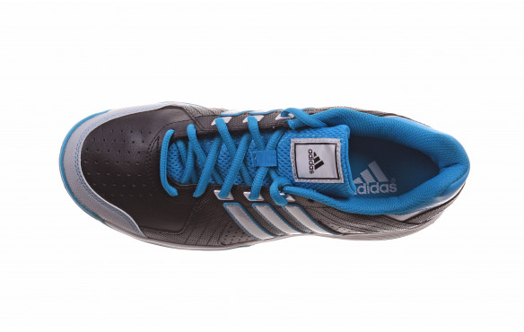 ADIDAS RESPONSE APPROACH ATR SYNTHETIC_MOBILE-PIC6