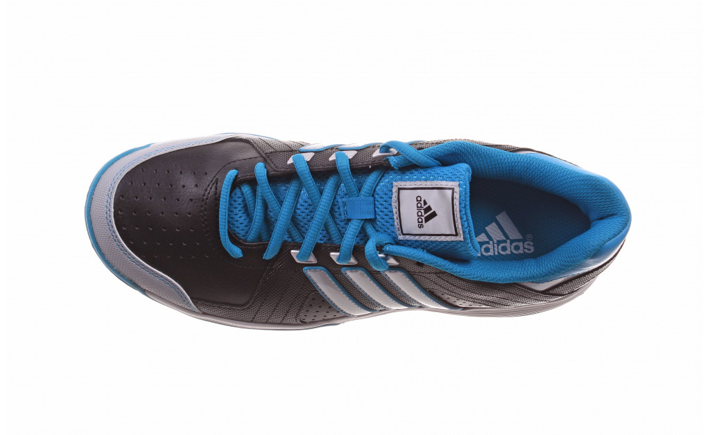 ADIDAS RESPONSE APPROACH ATR SYNTHETIC IMAGE 6