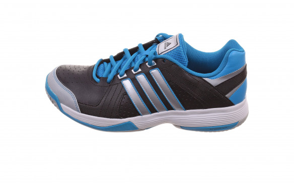 ADIDAS RESPONSE APPROACH ATR SYNTHETIC_MOBILE-PIC7