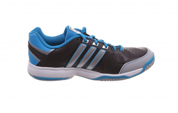ADIDAS RESPONSE APPROACH ATR SYNTHETIC_MOBILE-PIC8