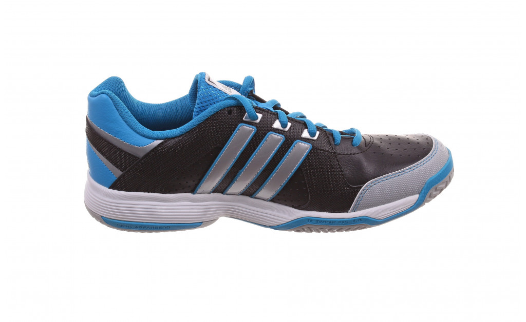 ADIDAS RESPONSE APPROACH ATR SYNTHETIC IMAGE 8