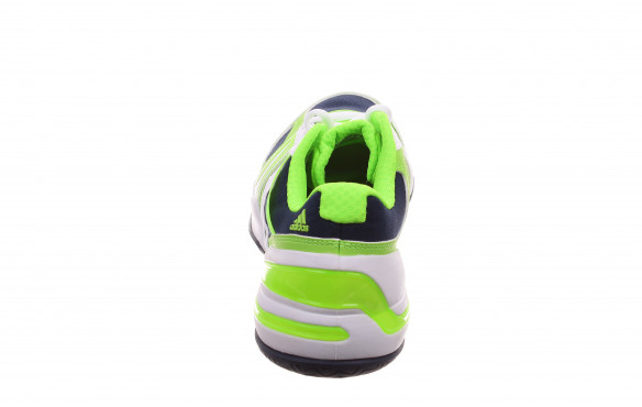 ADIDAS RALLY COURT SYNTHETIC_MOBILE-PIC2