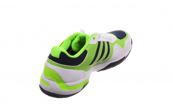 ADIDAS RALLY COURT SYNTHETIC_MOBILE-PIC3