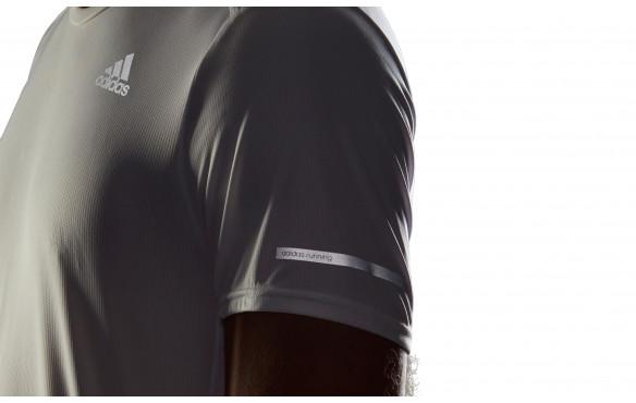 adidas  RUN IT TEE MEN_MOBILE-PIC8