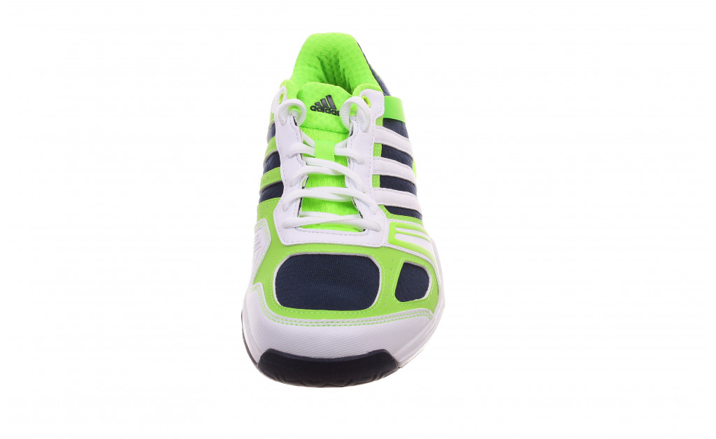 ADIDAS RALLY COURT SYNTHETIC IMAGE 4