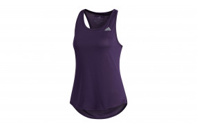 adidas RUN IT TANK WOMEN