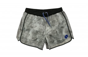 LOTTO L73 II SHORT BEACH PRT