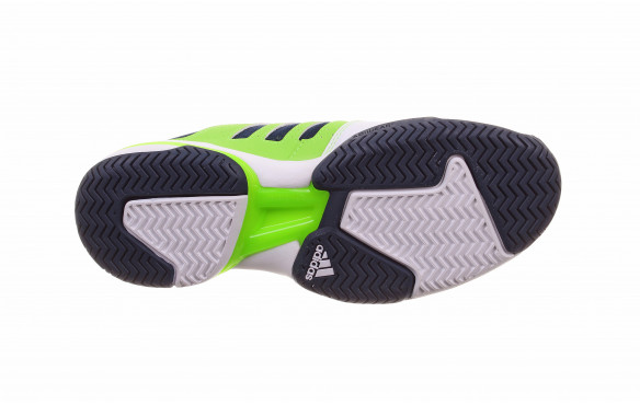 ADIDAS RALLY COURT SYNTHETIC_MOBILE-PIC5