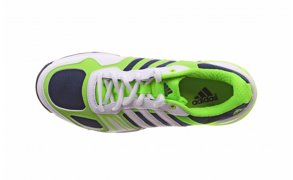 ADIDAS RALLY COURT SYNTHETIC IMAGE 6