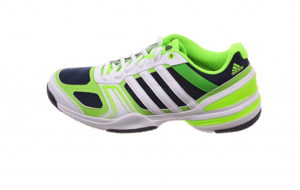 ADIDAS RALLY COURT SYNTHETIC_MOBILE-PIC7