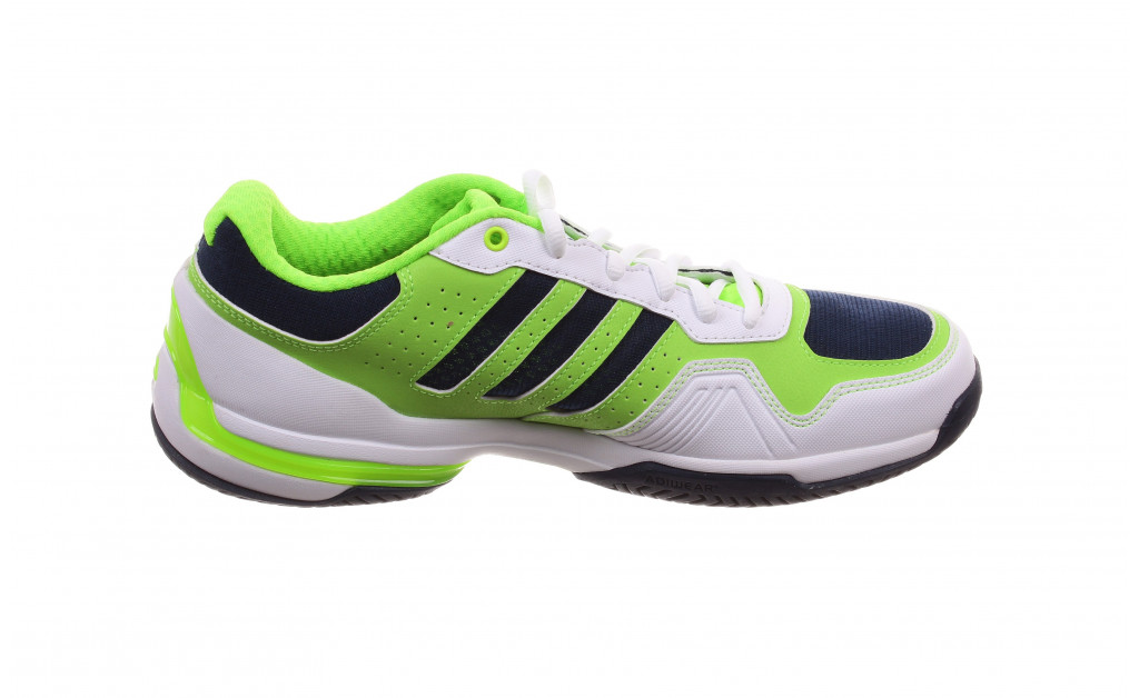 ADIDAS RALLY COURT SYNTHETIC IMAGE 8