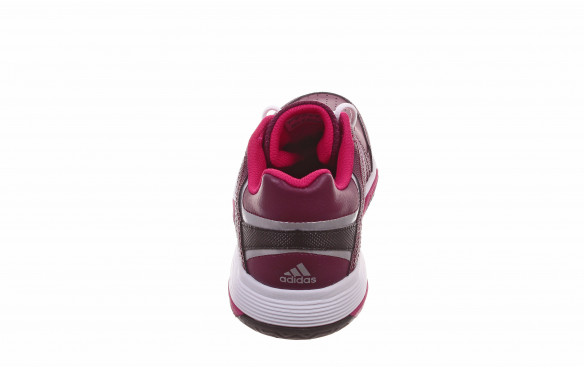 ADIDAS RESPONSE APPROACH K_MOBILE-PIC2