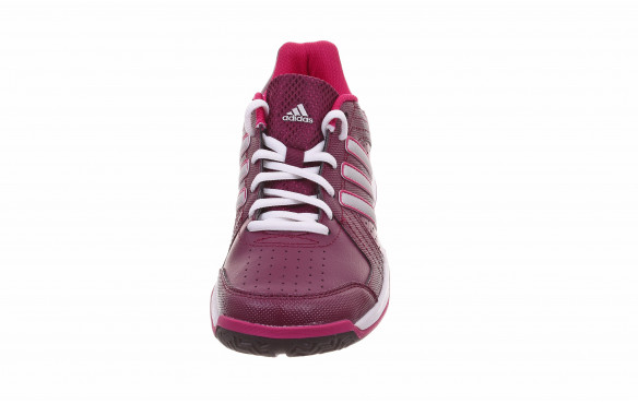 ADIDAS RESPONSE APPROACH K_MOBILE-PIC4