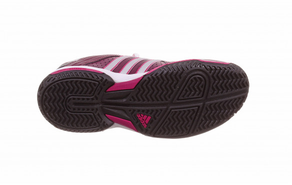 ADIDAS RESPONSE APPROACH K_MOBILE-PIC5