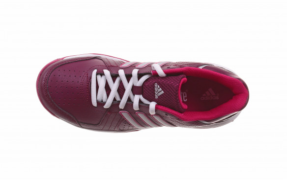 ADIDAS RESPONSE APPROACH K_MOBILE-PIC6