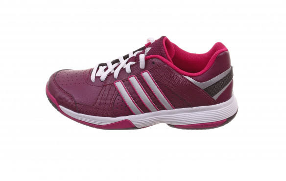ADIDAS RESPONSE APPROACH K_MOBILE-PIC7