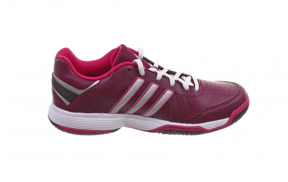 ADIDAS RESPONSE APPROACH K_MOBILE-PIC8