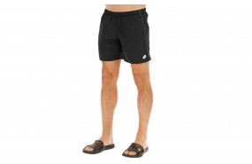 LOTTO L3 II SHORT BEACH
